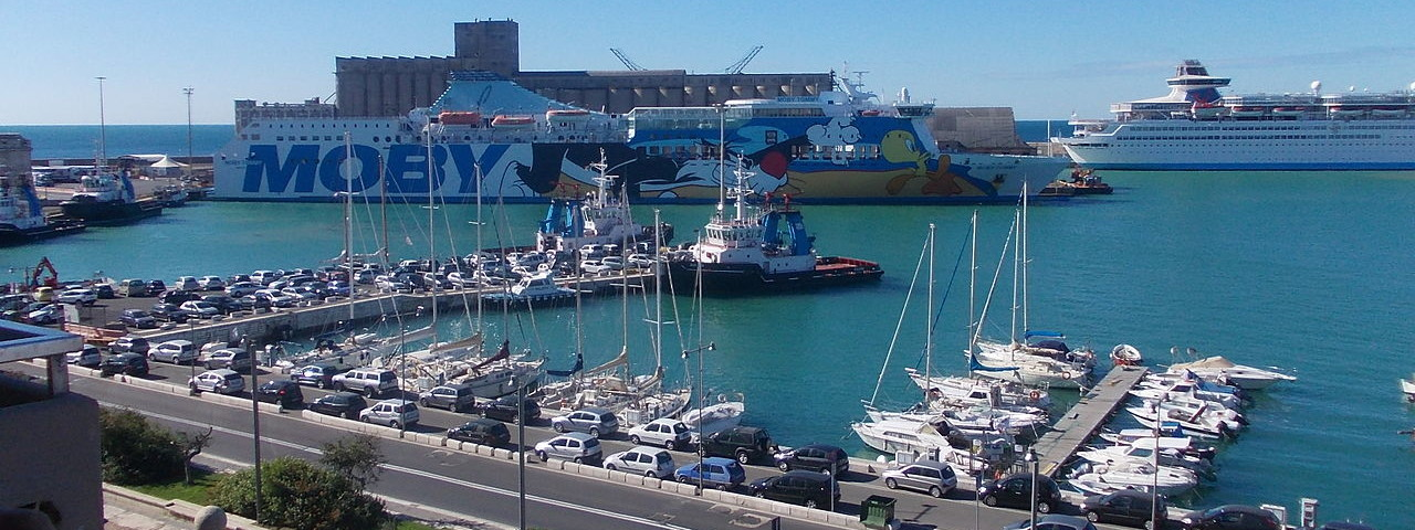 traghetti-sardegna-da-porto-civitavecchia