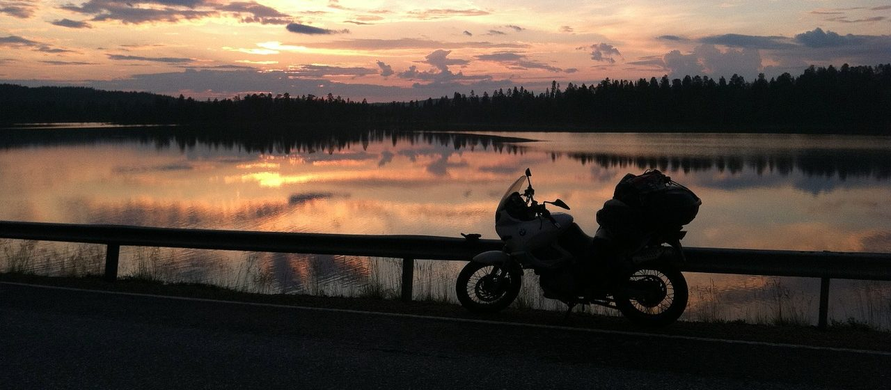 itinerari-moto-sardegna