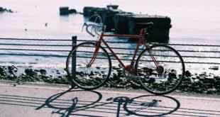 Sardegna - Itinerari in bicicletta