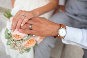 matrimonio-sardegna