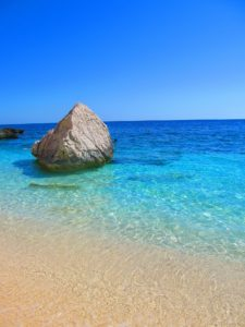 Sardegna - Vacanze economiche